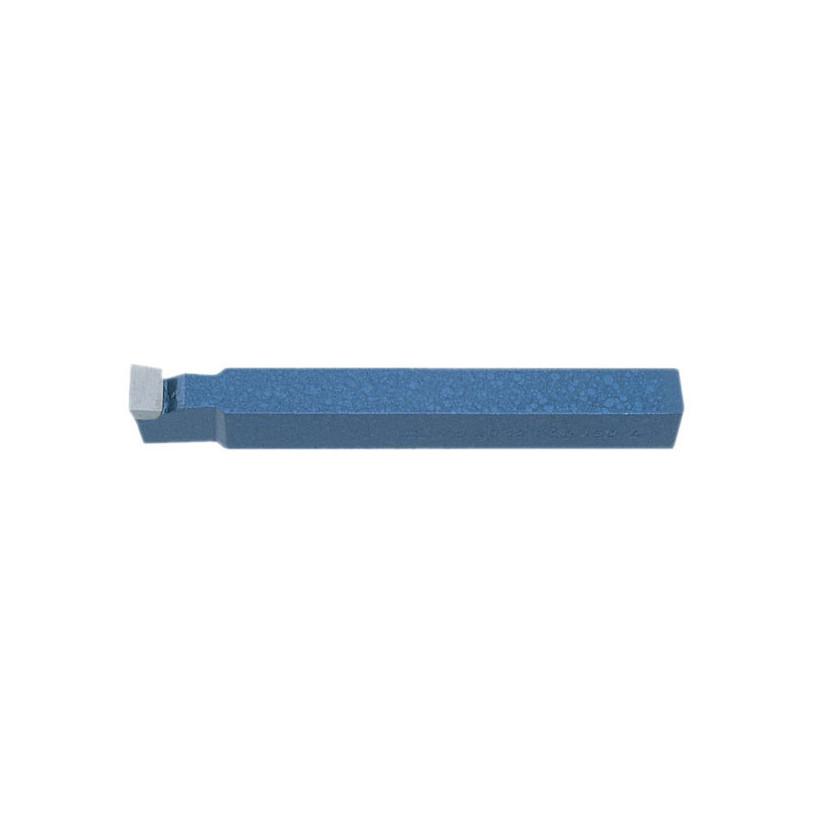 Outil de tour plaquette carbure - pelle - 304R12 PROMECA