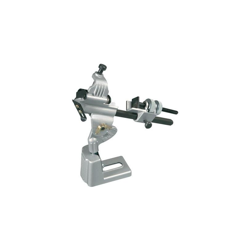 Support d'affutage pour forets Ø 3 à 19 mm PROMECA