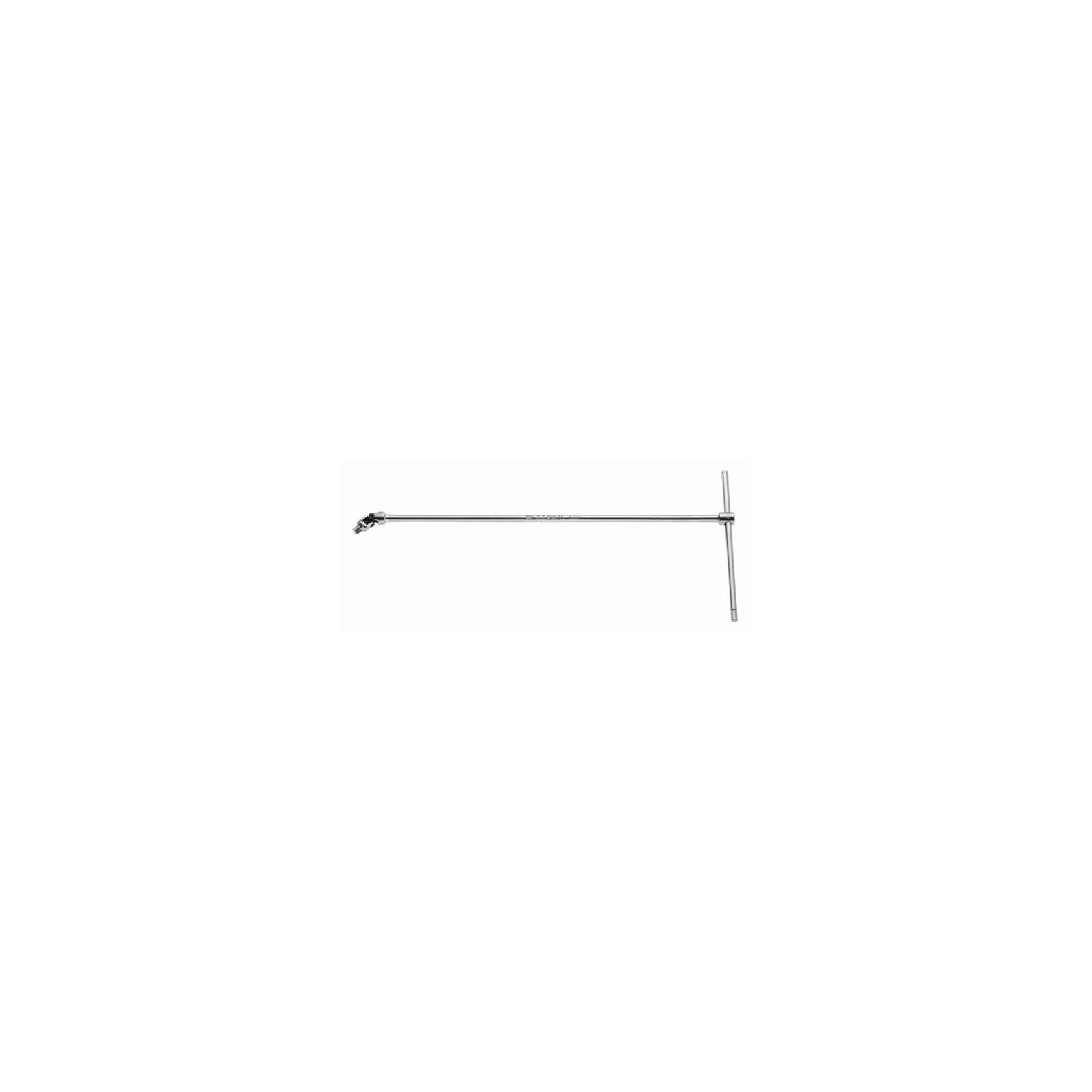 Poignée à cardan 1/4 385 mm - Facom R.229A