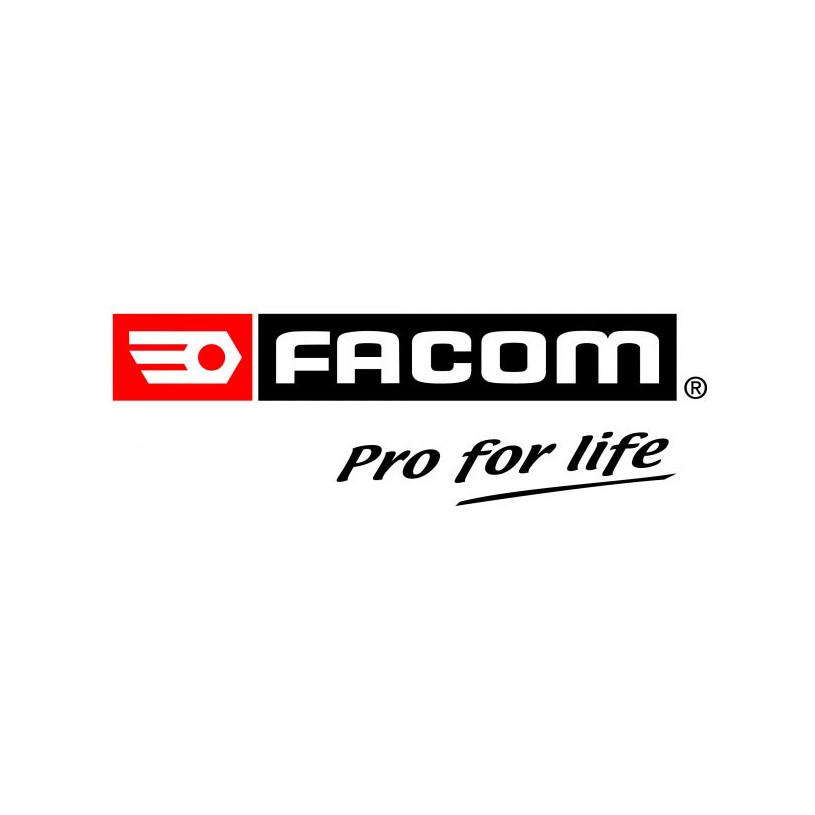 Ensemble mors - Facom 500.02 FACOM