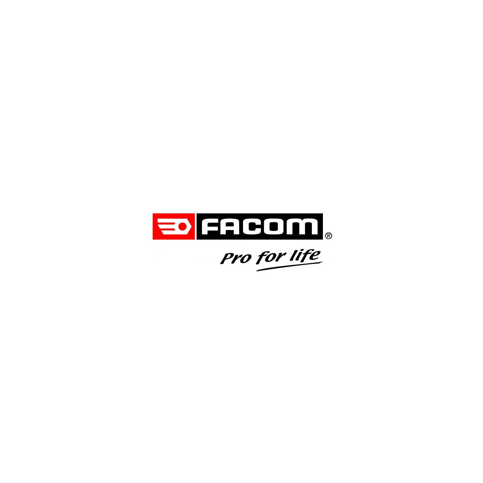 Ensemble mors - Facom 501.02