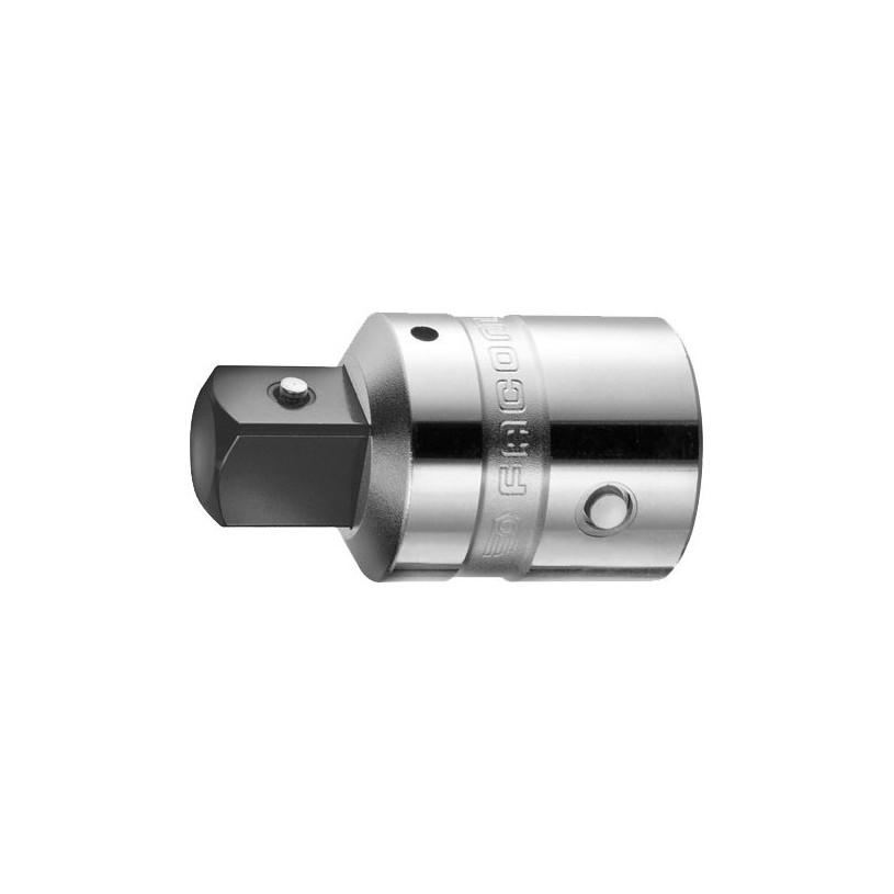 Réducteur 3/4 à 1/2 - Facom K.230B FACOM