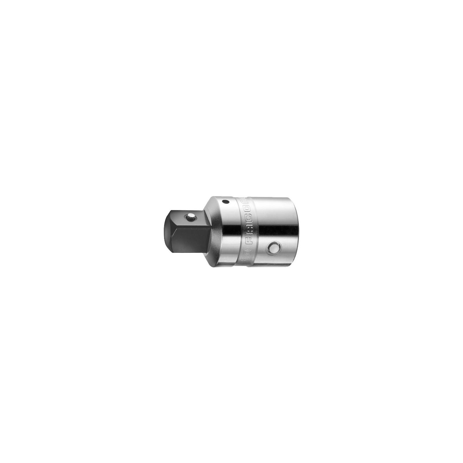 Réducteur 3/4 à 1/2 - Facom K.230B