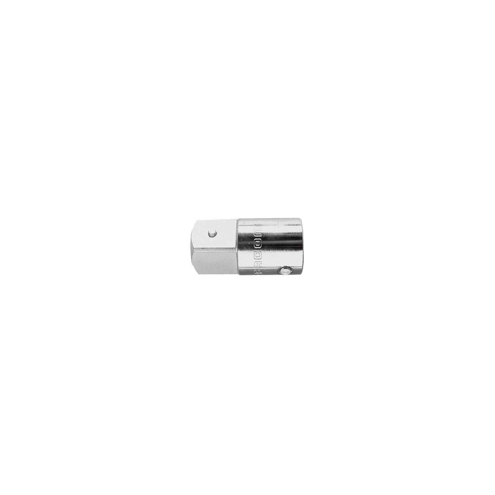 Augmentateur 3/4 à 1' - Facom K.232A