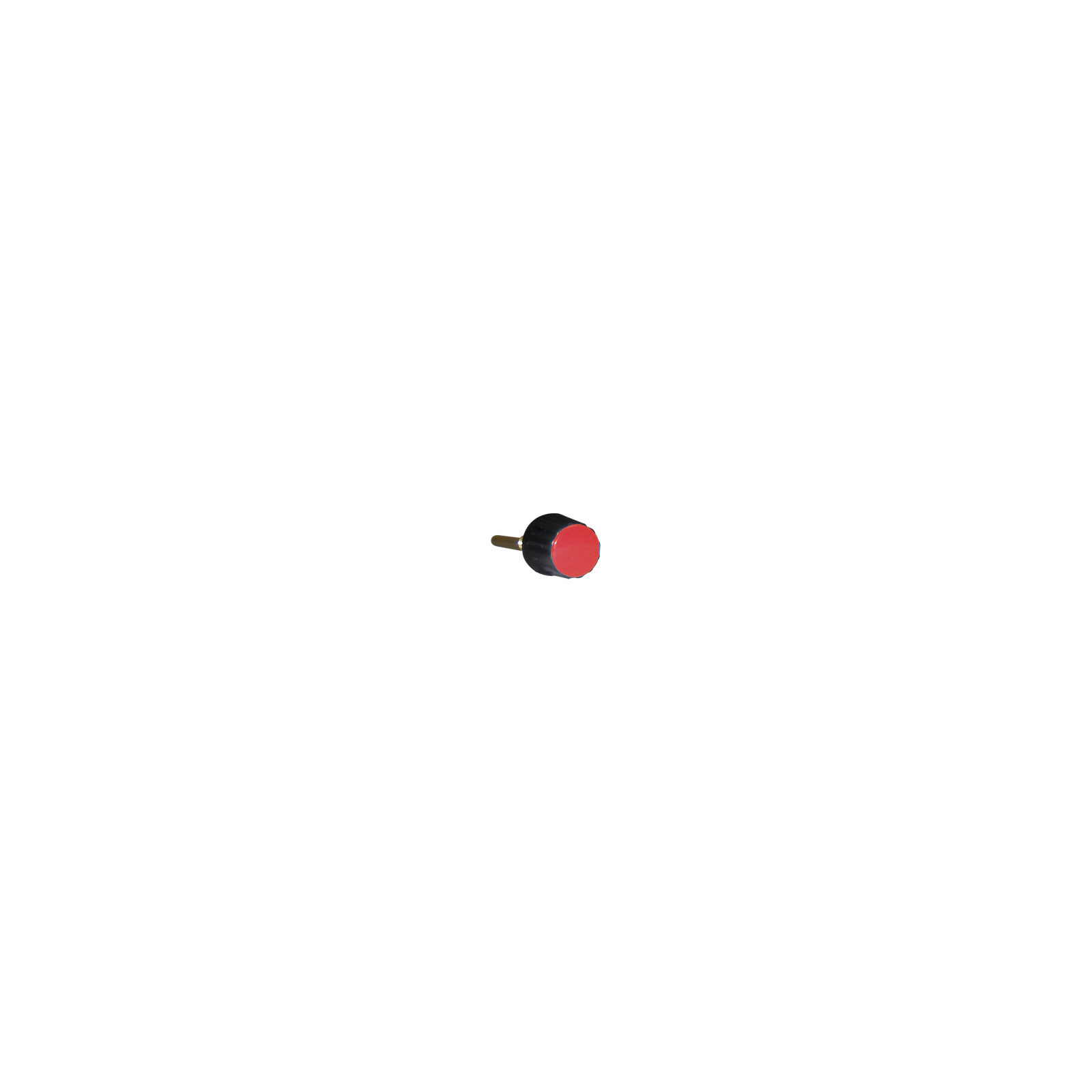 Robinet pour chalumeau Charledave Jetsoud OT Acétylène - A290370