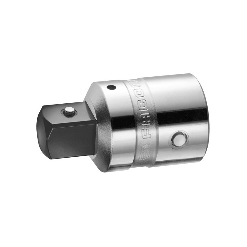 Réducteur 1' pour douilles 3/4 - Facom M.230C FACOM