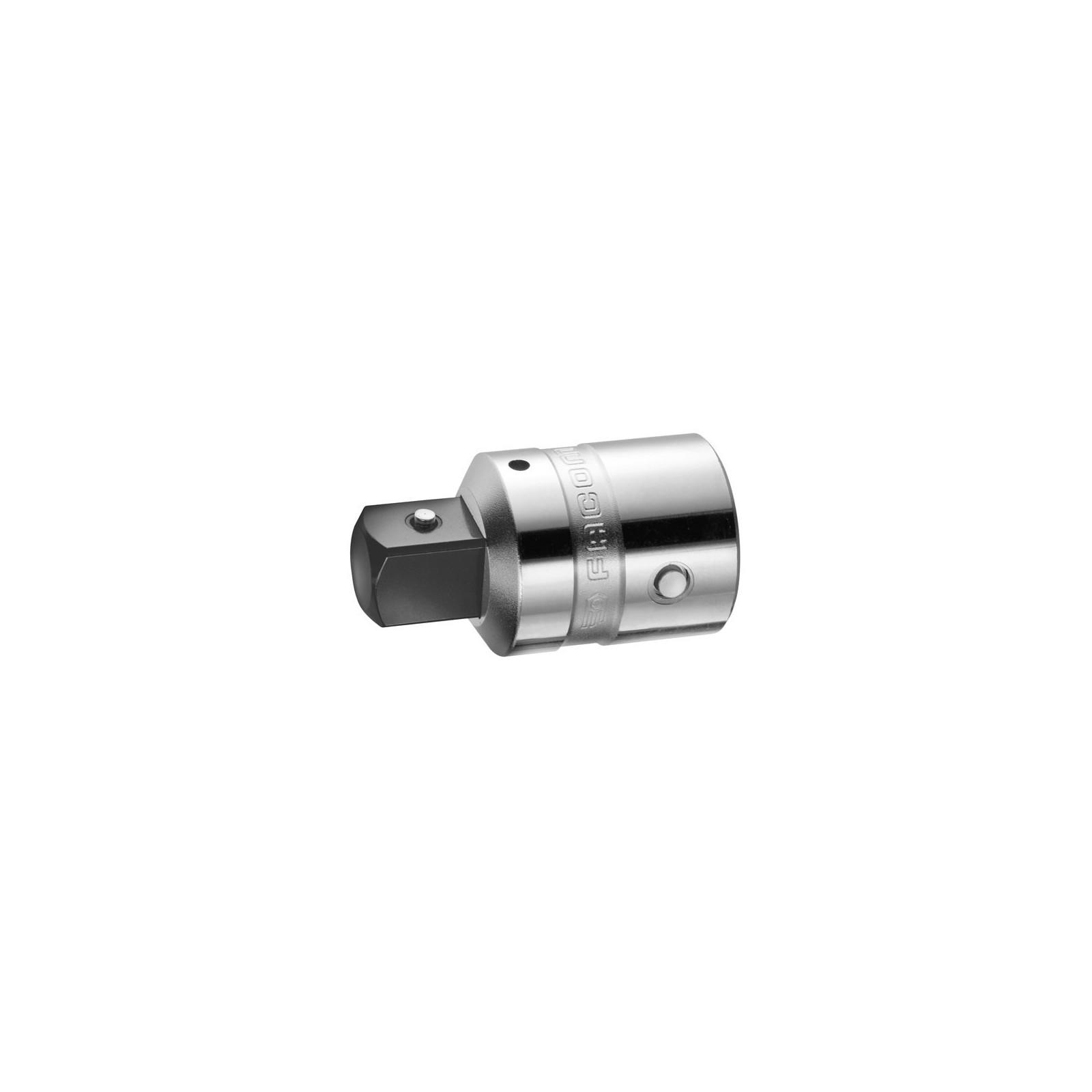Réducteur 1' pour douilles 3/4 - Facom M.230C