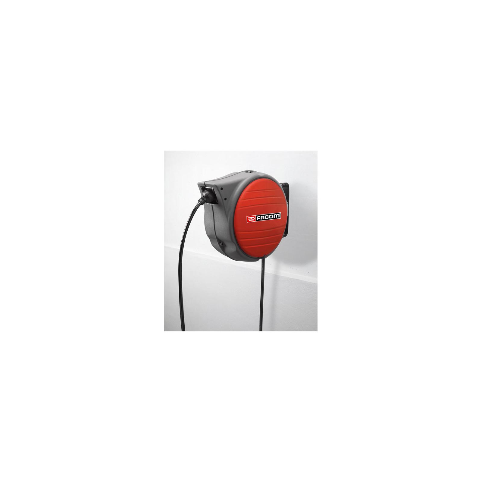 Enrouleur de tuyau d'air - Facom N.709